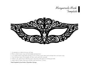 mask-temp_1