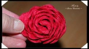 Crepe-paper-flower-ball09