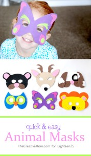 quick-and-easy-animal-masks1-408x700
